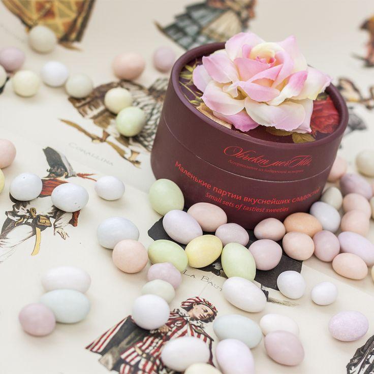 Драже «Арахис в цветной глазури» - изнеженное лакомство для впечатлительных созданий. Сочетание маленького орешка арахиса и слоя цветной глазури - дежа-вю экзотических путешествий и изысканных наслаждений. Маленькое драже с большим вкусовым потенциалом! #подарок, #подарки, #драже, #десерт, #арахис, #сладости, #dessert, #dregee, #peanut, #goober, #groundnut, #sweets, #sweeties, #sweetmeat, #gift, #sweetgifts, #gifts, #objectmechty