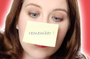 Experiencing memory changes such as foggy thinking, inability to focus on everyday tasks as well as loss of short term memory can make women...