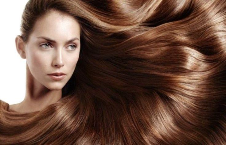 Haare färben nach dem mond - http://frisur-ideen.info/838.html #frisur #frisur2016 #Frisuren #FrisurIdeen