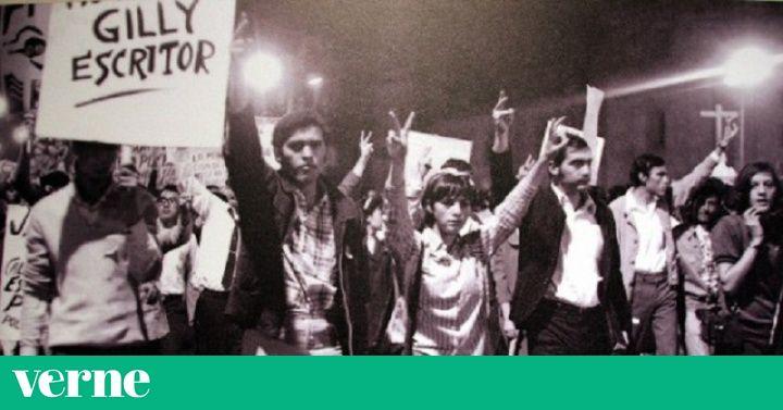 Este movimiento estudiantil y la matanza de sus participantes por parte del Gobierno marcó la historia de México.