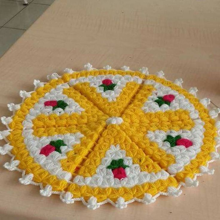 Alıntı #crochet #crochetblanket #crocheting #instacrochet #instahappy #cool#model#elişigöznuru #çeyizlik #lifmodelleri #sarı #beyaz#siparişalınır #haken#yarn#yarnlove #knit #knitting #follow#followme#followforfollow #followforafollowbach #followforfollow4 by orgu.dunyasi
