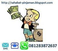 pinjaman dana cepat 1 jam cair hubungi 081283872637