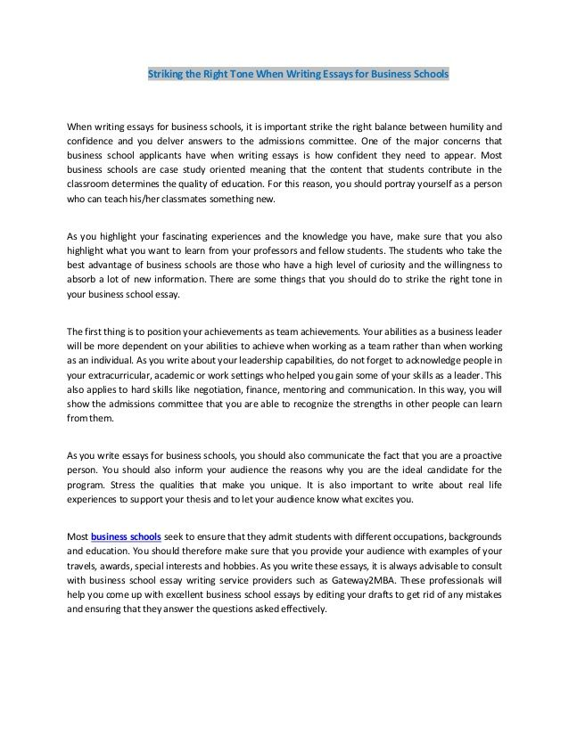 satire essay example satire essay example of satire essays  good examples of satire essays in my branding workshops i sometimes get asked what a