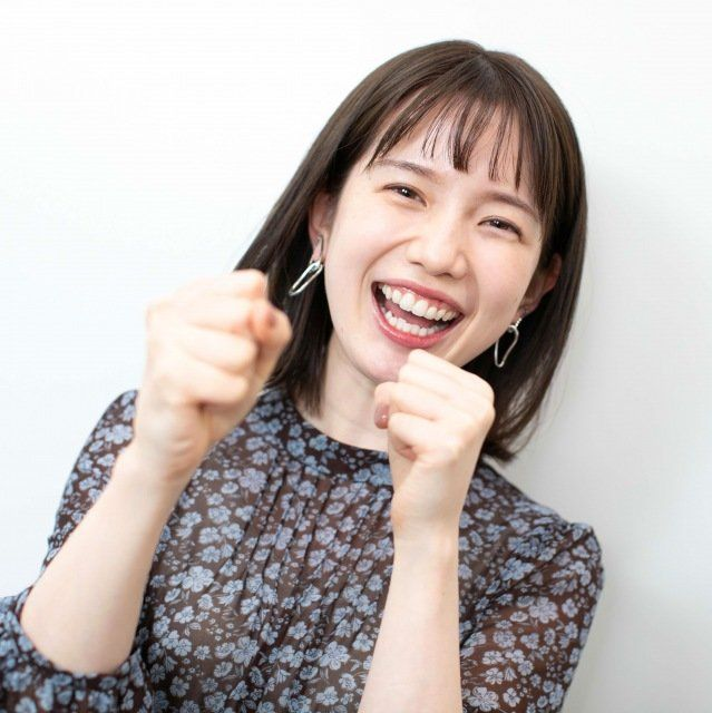 オールナイト 弘中 綾香 ニッポン の