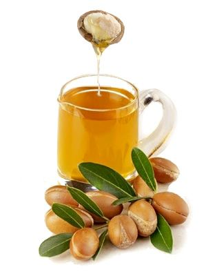 Organic Argan oil best price