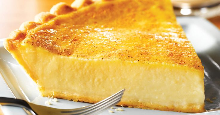When it comes to desserts, old fashioned custard pie is in a league of its own. Custard pie is a true Southern icon, representing a sacred simplicity we seldom see these days. A custard is a luscious mixture of milk, sugar, and flavorings thickened with eggs. Just one bite of an old fashioned custard pie …