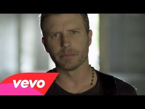 ▶ Dierks Bentley - I Hold On - YouTube