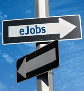 Online Teaching Positions