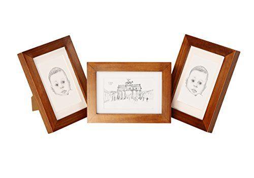 Oltre 1000 idee su cornici di legno per foto su pinterest for Cornici per foto 10x15