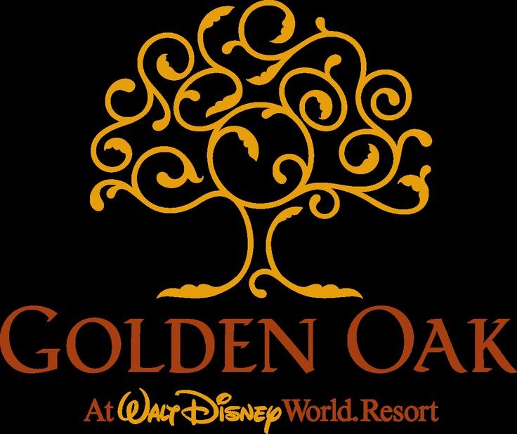 232 Best Golden Oak Images On Pinterest Disney Worlds