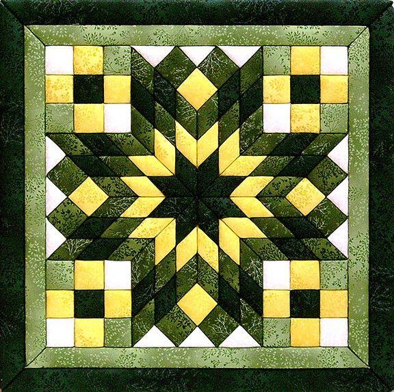 83 Best Quilt Magic Kits Images On Pinterest Patchwork