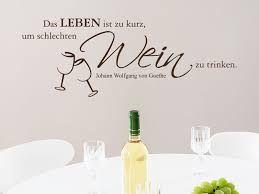 Bildergebnis Für Time To Wine Wandtattoo