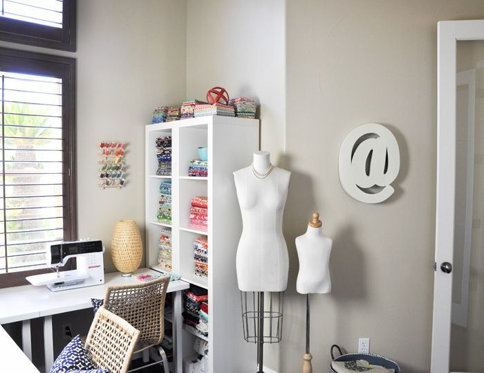 46 best media cabinet images on pinterest media cabinet on best color for studio walls id=97078