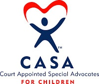 You may have heard of CASA before but what does this organization really mean to foster kids?