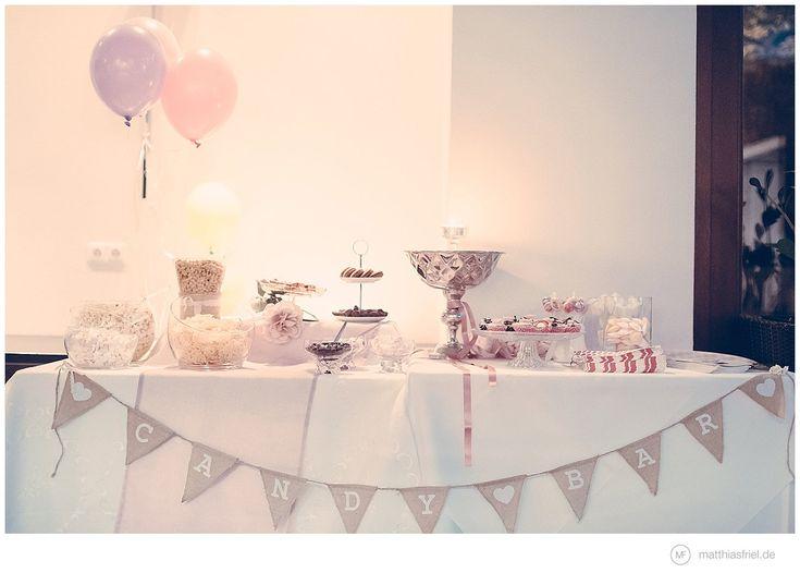 18 best wedding cake inspiration images on pinterest wedding cake inspiration cake wedding. Black Bedroom Furniture Sets. Home Design Ideas