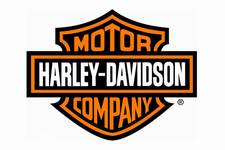 Harley-Davidson India opens second brand showroom in Mumbai