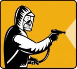 Etiler böcek ilaçlama kendimizi böceklerden korumamızı sağlayarak herhangi bir hastalık ile karşılaşmamamızı sağlayan yöntemlerden olmaktadır. Daha hijyenik ortamlarda bulunmamızı sağlayan etiler böcek ilaçlama böceklerden kurtulmamıza yardımcı olacaktır. http://www.etilerbocekilaclama.com/haber/3/etiler-bocek-ilaclama.html