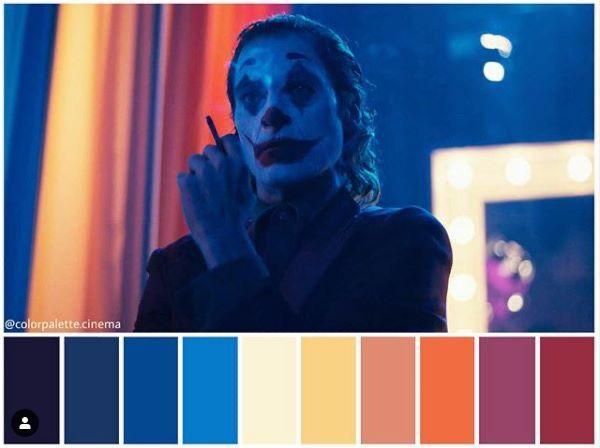 Pin De Ana Ascencio Belmont En Paleta De Colores En 2020 Paletas De Colores Brillantes La Escritura De Color Fotografía De Cine