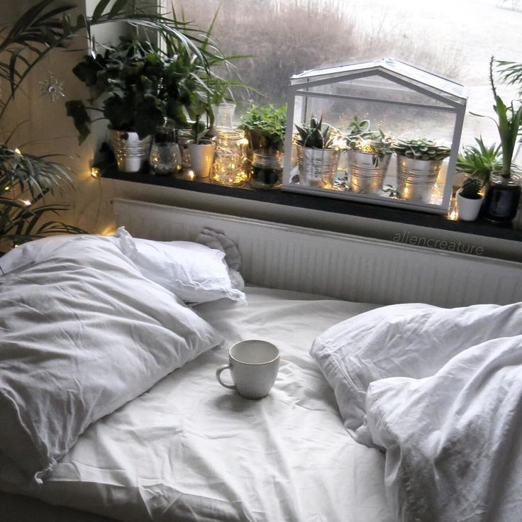 Relaxing Room Decor: 25+ Best Ideas About Relaxation Room On Pinterest