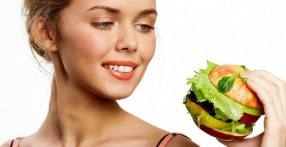 myths and facts about good and bad fats