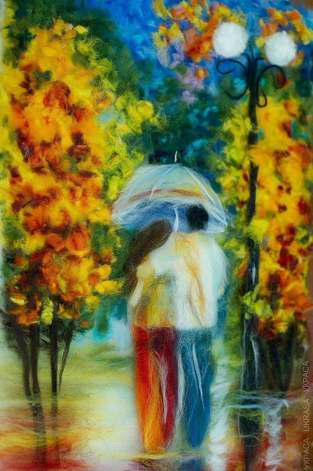 Шерстяная акврель в Украсе с Екатериной Буянковой ноябрь 2015_SHT8664_web