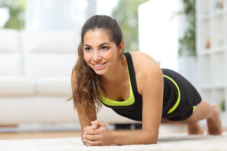 Mincir du ventre est l'objectif de nombreuses femmes, en particulier avant l'été et l'épreuve tant redoutée du maillot de bain. Pour y parvenir, les nouvelles règles d'hygiène de vie et les exercices physiques ciblés sont des étapes incontournables.