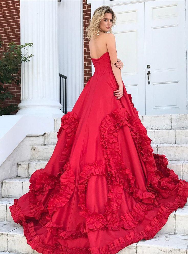 49 besten Kleid Trauzeugin Bilder auf Pinterest | Abendkleid ...
