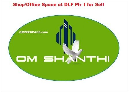 Shop/Office Space at DLF Ph- I for Sell .. Property Details:- see more at:- ( http://goo.gl/LW3amB) Total Price : 6900000 (Price per sq.ft. : Rs. 3000) Locality: DLF Ph- I  Bedroom(s):   Bathroom(s):   Covered Area: 1200 Sq-ft...see more at:- (http://goo.gl/HYZpCT)