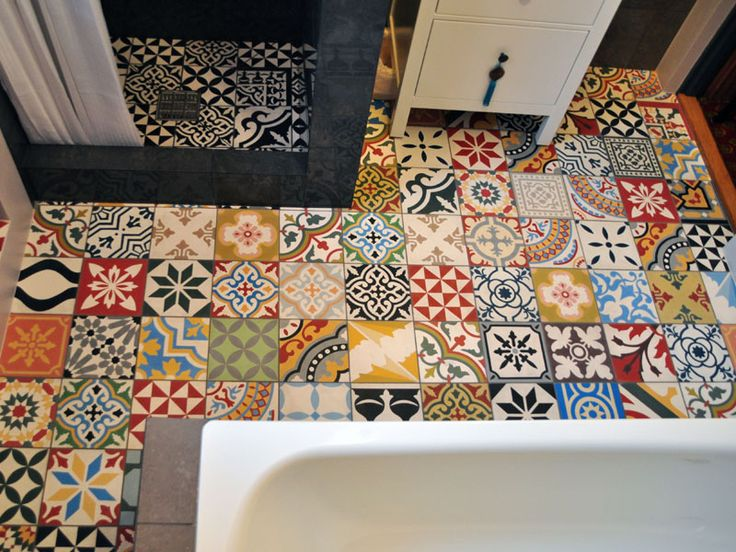 Moroccan Bathroom Tiles Uk 32 best bathroom images on pinterest | bathroom ideas, bathroom