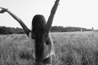 freedom: Life, Summer Day, Dreams Hair, Little Birds, Long Hair, Black Whit, Mothers Teresa, Photography, Fields