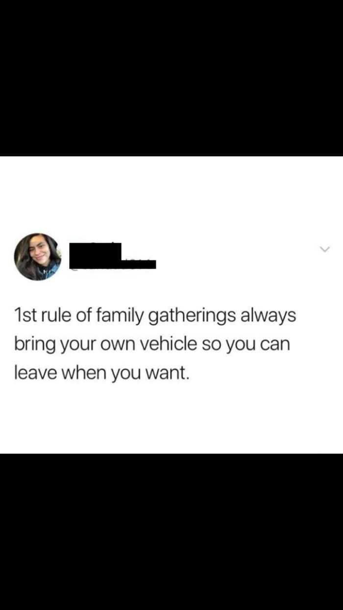 Hah Family Gatherings Family Gathering Family Gathering Quotes Funny Quotes