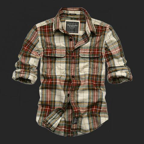 ralph lauren polo outlet Abercrombie & Fitch Mens Shirts 7077 http://www.