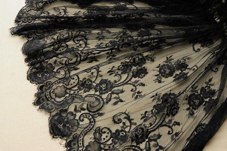 Купить Оптовая продажа последней африканской шнур 2015 100% хлопок высокое качество африки французский гипюр шнур кружевной ткани с камнями в красный цвети другие товары категории Тканьв магазине BIG BEN TEXTITLEнаAliExpress. ткань черного кружева и ткань органического