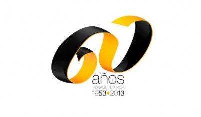 Feria de Valladolid Celebración 60 Aniversario Renault | Calendario Motorlife