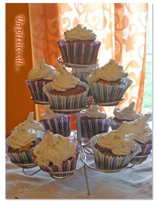 http://pizzicodi.blogspot.it/2014/01/muffins-pere-e-cioccolato.html