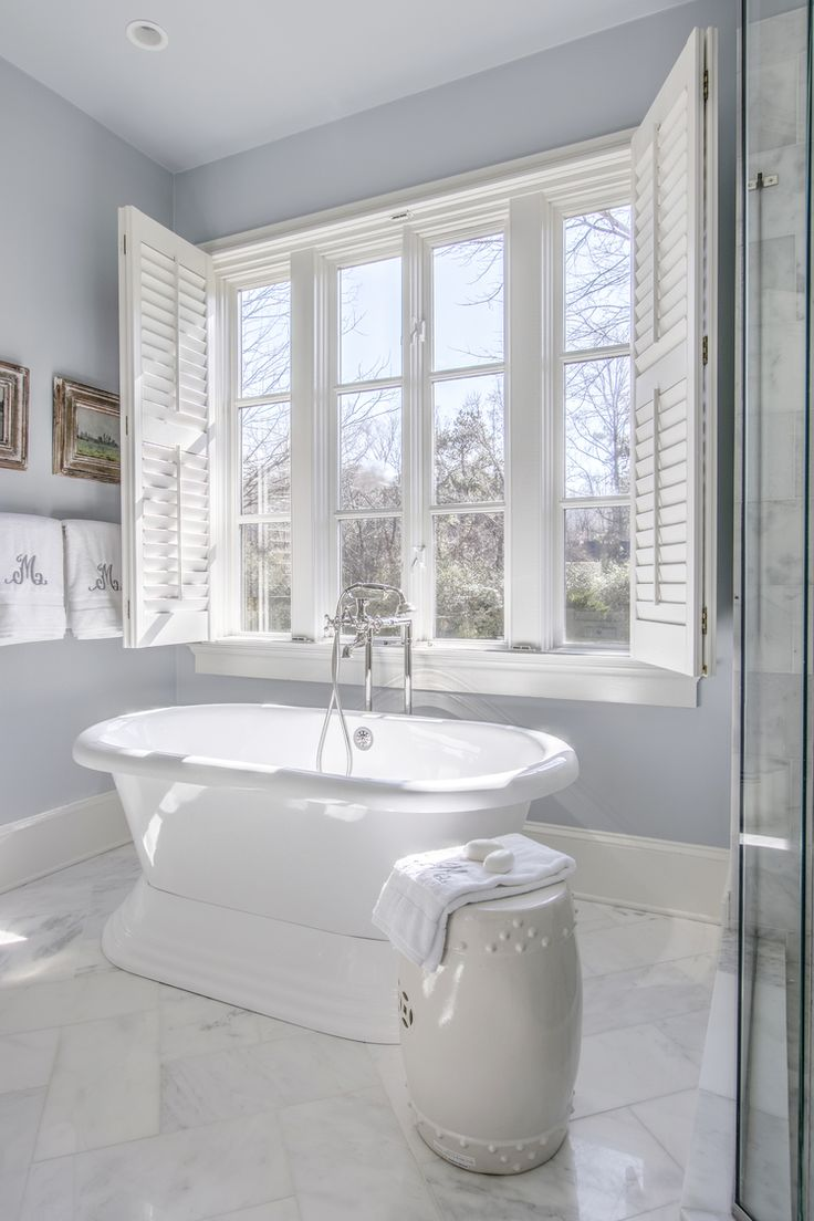 Pictures Of Bathrooms With Stand Alone Tubs Contemporary