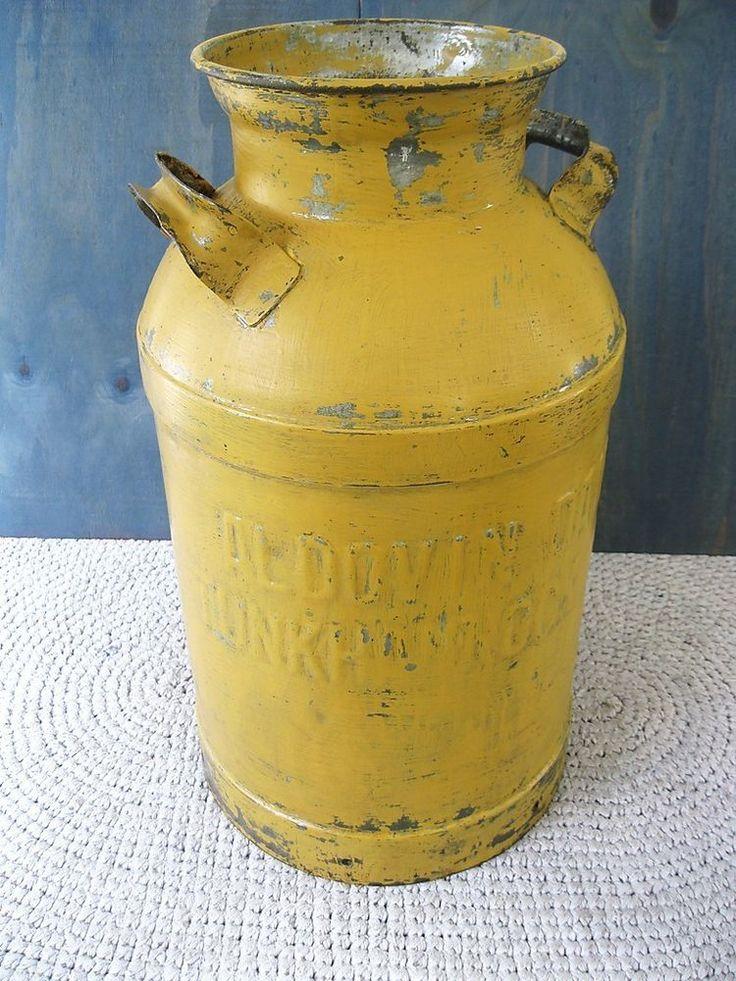 17 Best Ideas About Mustard Yellow Paints On Pinterest