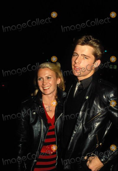 juliet mills and maxwell caulfield relationship with god