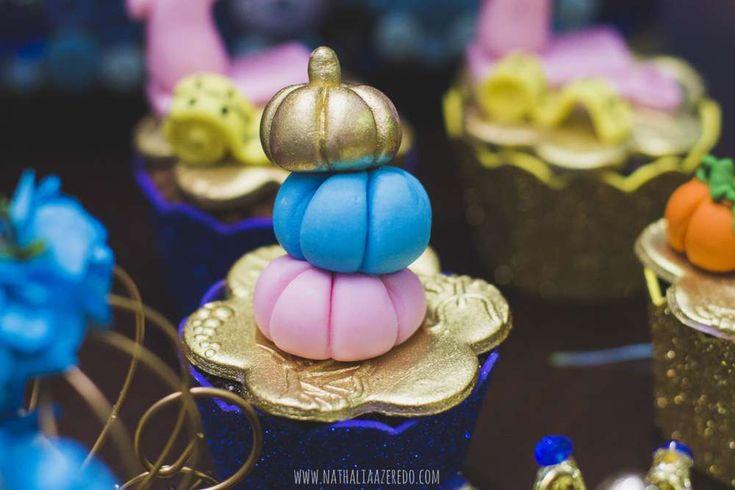 world of Cinderella laura | CatchMyParty.com