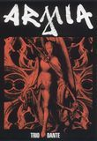 Armia: Triodante [DVD] [2004], 10459645