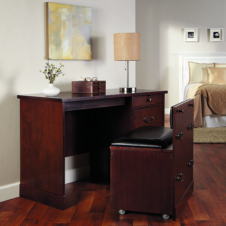 magellan to home ideas applied office sensational for decor corner depot desks desk regard small with your organization