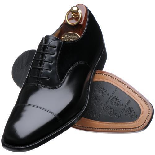Свадебные итальянские туфли