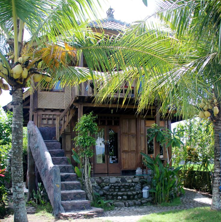 Medewisurfhomestay west bali surf bungalow accommodation