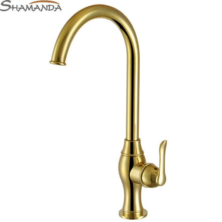 European Style Kitchen Faucet : Best ideas about gold kitchen on hardware marble countertops and
