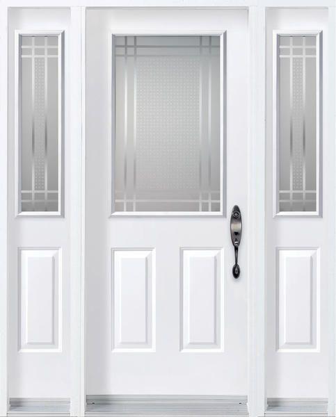 36 best ext rieur images on pinterest glass garage for Glass door design jobs