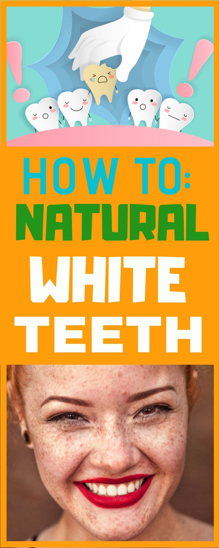 7 simple ways to naturally whiten your teeth at today