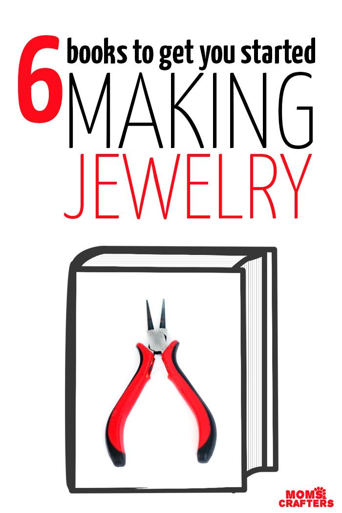 109 Best Learn to Make Jewelry images in 2019 | Beaded ...