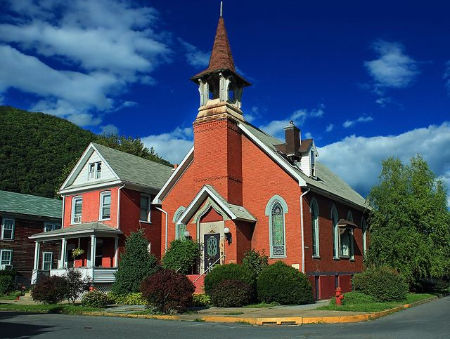 renovo women The renovo center, licensed professional counselor, kearneysville, wv, 25430, (681) 214-5025, are you struggling with anxiety, depression, addiction or ptsd are you looking for.