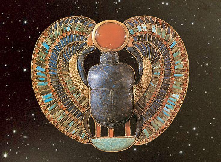 небольшие скарабей египетский символ картинки это вышло