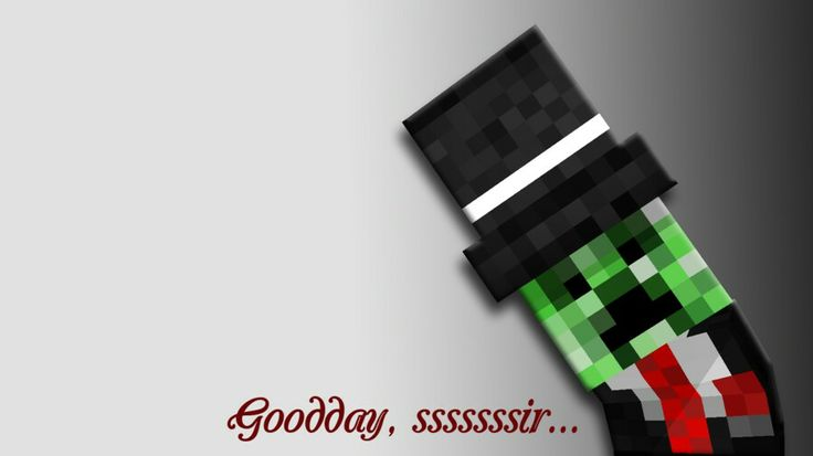 Pin by Apple Jack on minecraft | Wallpaper, Creeper ...